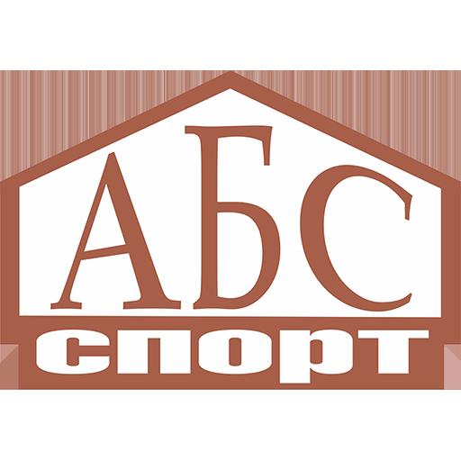 Логотип АБС-Спорт